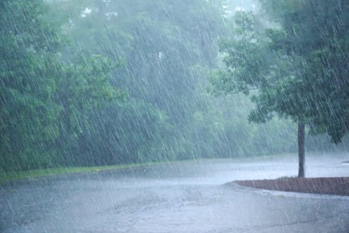 Injury Lawyer for Accidents Caused by Rain Phoenix, AZ