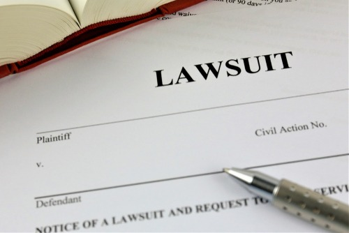 What Is A Mesothelioma And Asbestos Lung Cancer Lawsuit