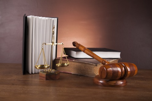 Flagstaff  Personal Injury Lawyer